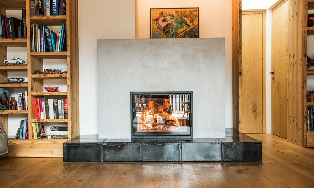 mair johann ofenbau rasen antholz fliesenleger fliesenlegerbetriebe fen web2day. Black Bedroom Furniture Sets. Home Design Ideas